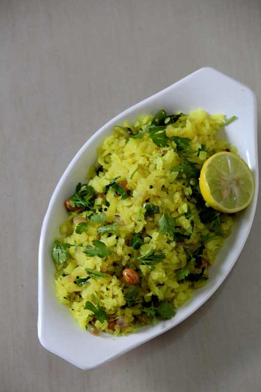 how-to-make-poha-recipe