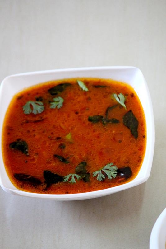 how-to-make-tomato-rasam