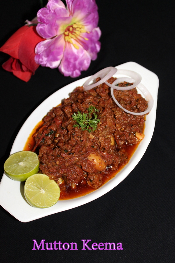 hyderabadi-mutton-keema