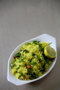 maharashtrian-poha-recipe