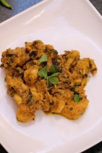 methi-chicken-recipe