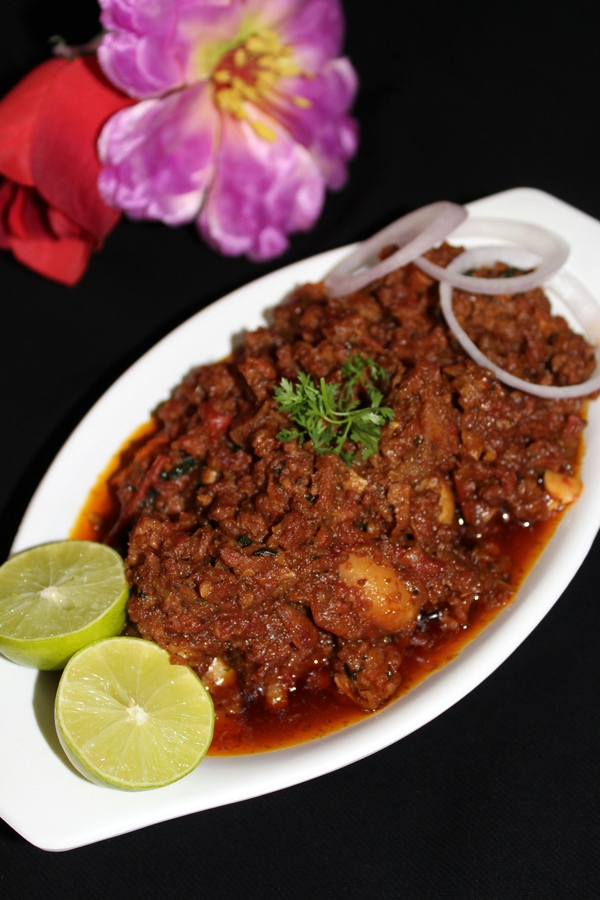 mutton-keema-recipe