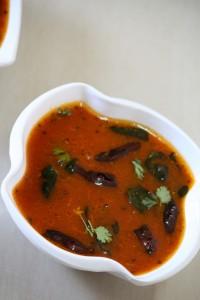 south-indian-tomato-rasam-recipe