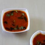 tomato-rasam-recipe-south-indian