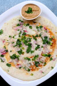 dosa-recipe-onion-dosa-recipe