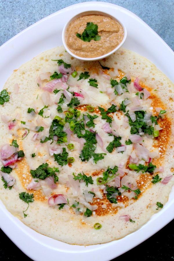 dosa-recipe-onion-dosa-recipe