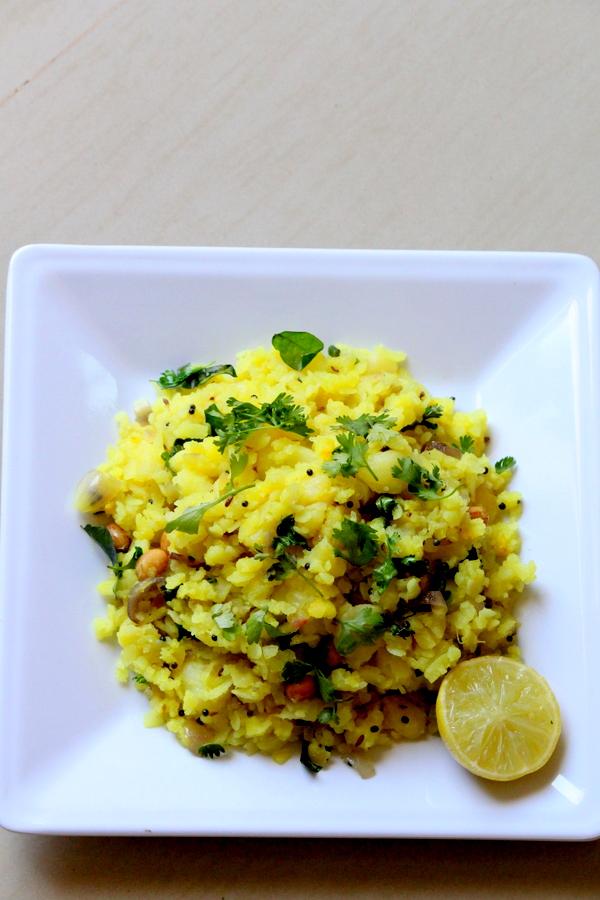 kanda-batata-poha-recipe