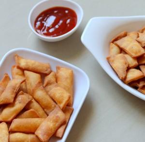 namak-paare-recipe-namak-paray