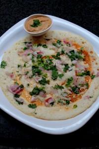onion-dosa-recipe