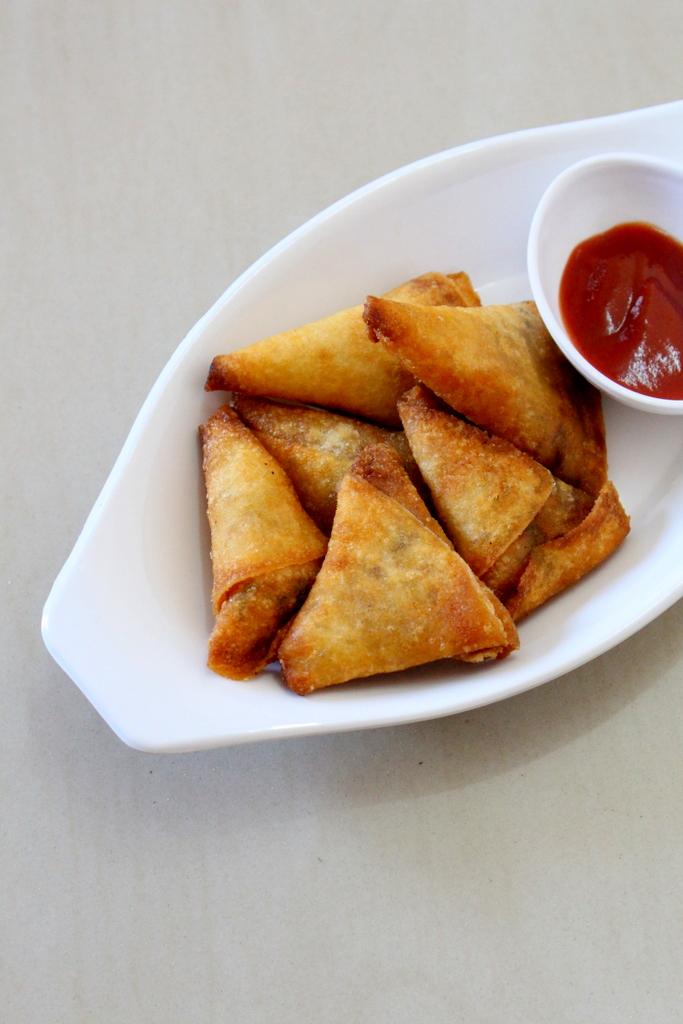 onion-samosa-recipe
