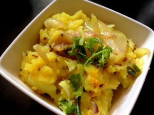 potato-masala-for-dosa