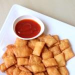 Shankarpali Recipe Sweet, How To Make Shankarpali | Shakkar Para Recipe