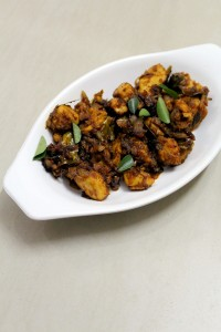 andhra-chicken-fry