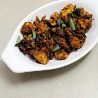 andhra-chicken-fry