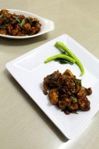 andhra-chicken-fry-recipe