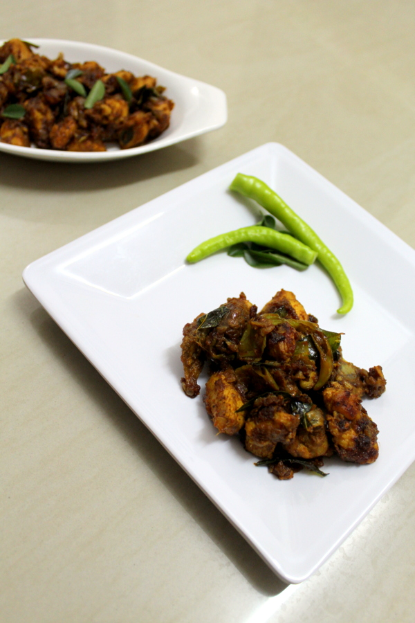 andhra-chicken-fry-recipe