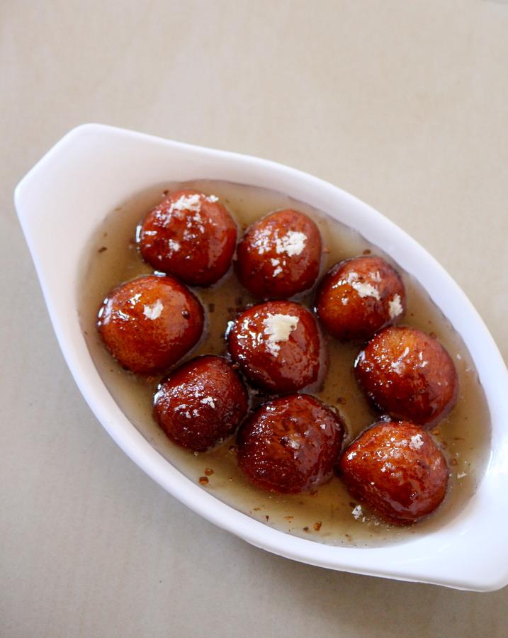 bread-gulab-jamun-recipe