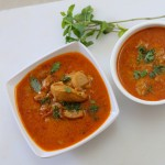 chicken-curry-without-coconut
