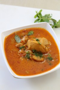chicken-curry-without-coconut-recipe