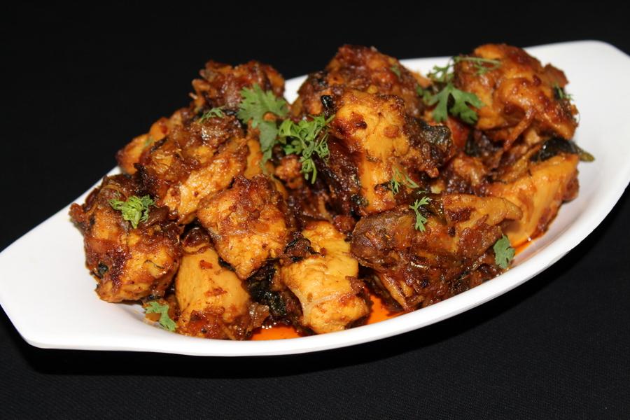 chicken-fry-andhra-style-kodi-vepudu