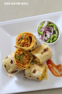 egg-kathi-roll-recipe