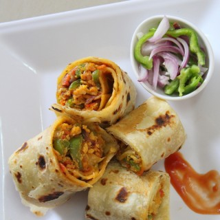 egg-kathi-roll-recipe