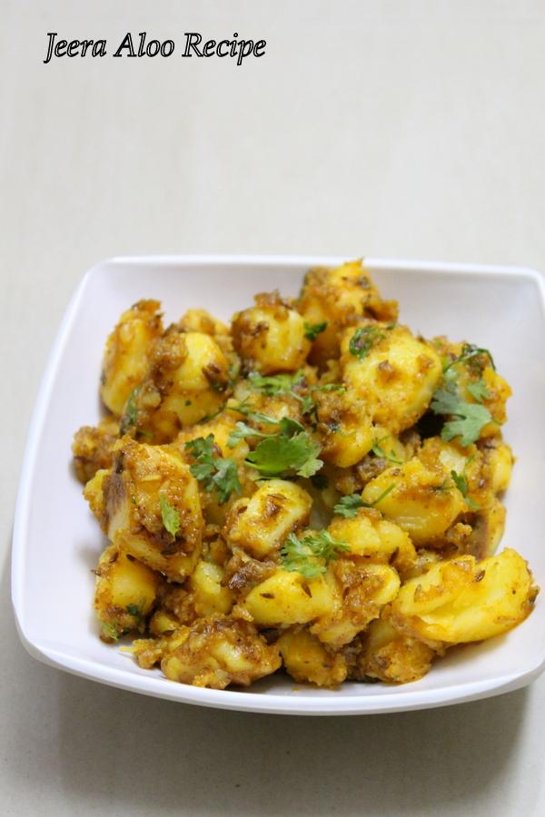 jeera-aloo-recipe-punjabi-style