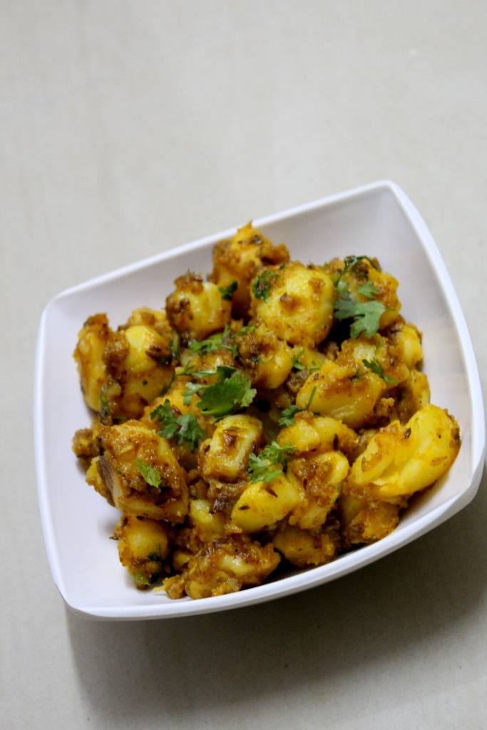 jeera-aloo-recipe
