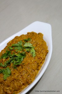 andhra-style-dosakaya-pachadi-how-to-make-dosakaya-pachadi