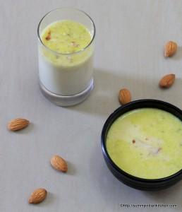 badam-milk-recipe