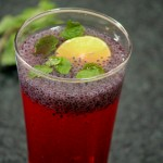 basil-seed-drink-sabja-seeds-recipe