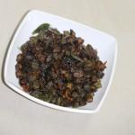 Bendakaya Fry Recipe Andhra Style, Bendakaya Vepudu
