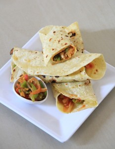 how-to-make-chicken-kati-roll