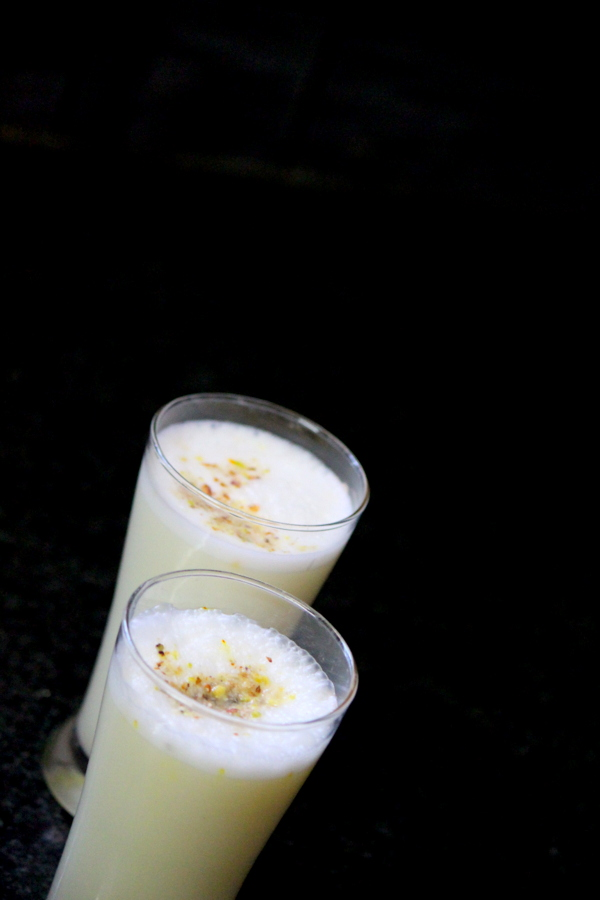 lassi-recipe-punjabi