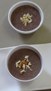 ragi-java-recipe-ragi-malt-for-babies