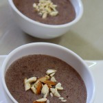 Ragi Malt Recipe, Ragi Java Recipe