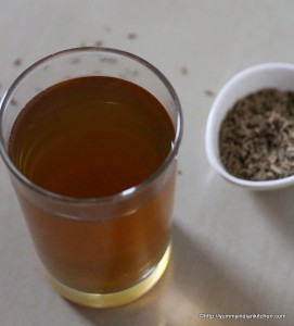 cumin-drink-water-for-weight-loss