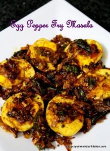 egg-pepper-masala