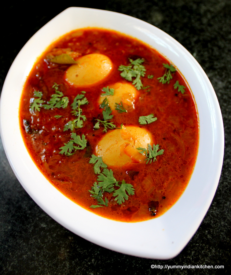 egg-pulusu-andhra-style