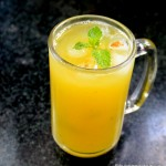 how-to-make-aam-panna-recipe