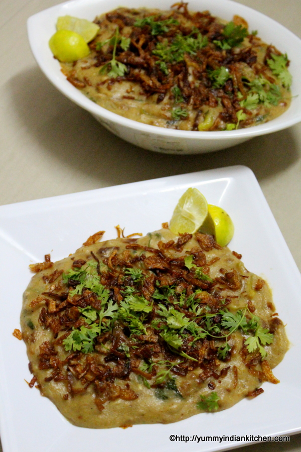 hyderabadi-haleem-recipe