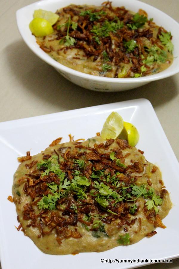 Food recipe food recipe of haleem food recipe of haleem photos forumfinder Gallery