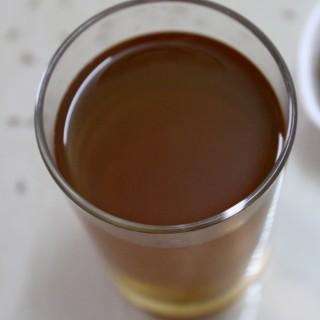 jeera-water-recipe