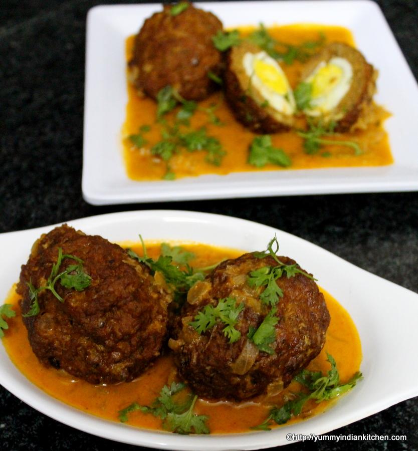 nargisi-kofta-recipe