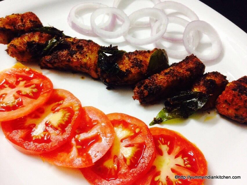 andhra-fish-fry-recipe