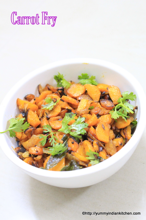 carrot-fry-recipe-andhra-style-without-coconut