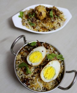 egg-biryani-recipe-hyderabadi