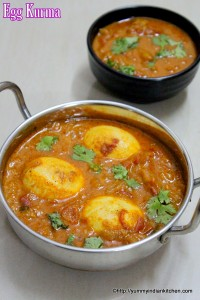 egg-korma-south-indian-style
