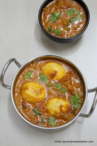 egg-kurma-egg-korma-muttai-kuruma