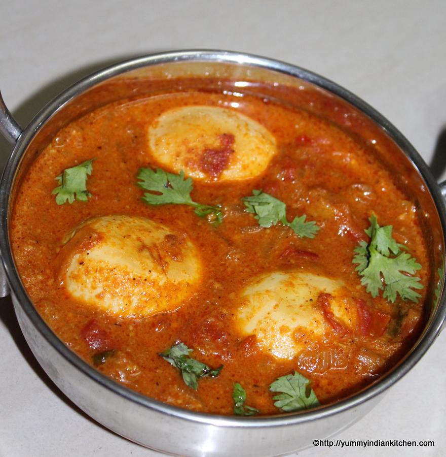 egg-kurma-recipe-muttai-kurma
